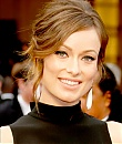 Olivia Wilde Source